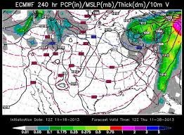thanksgiving weather preview more on sunday s historic tornado