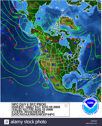 Maps North America by North America Map Stock Photos U0026 North America Map Stock Images