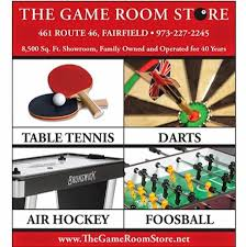 The Game Room Store - the game room store google