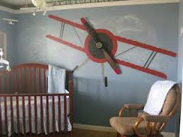 best 25 airplane baby room ideas on pinterest aviation nursery