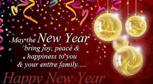 greeting for new year new year wishing message new years greetings message new years