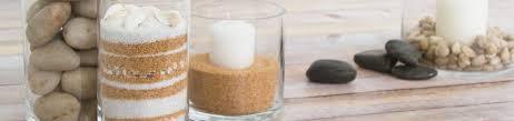 Sand Vase Coloured Sand U0026 Sand Ceremony At Wholesale Prices Koch U0026 Co