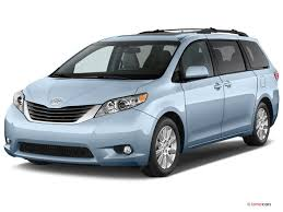 2016 toyota prices reviews and pictures u s