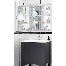 kohler verdera recessed medicine cabinet best home furniture