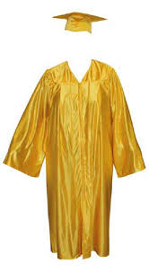 high school tassel high school caps gowns honor cords and graduation tassels for