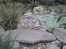 zen rock garden traditional garden portland by corlett