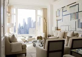 Ideas For Living Room Wall Decor How To Achieve The Look Of Timeless Design Freshome Com