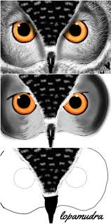 86 best owl fox and bees images on pinterest animals drawings