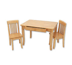 childrenpicnic table chair leather lounge chairs