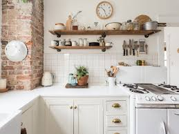 how to install kraftmaid base cabinets cheap kitchen cabinets ikea kraftmaid kitchn