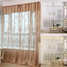 designer window cottons promotion shop for promotional designer