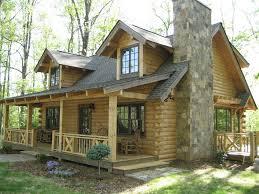 Log Cabin Bathroom Vanities by Luxury Custom Log Cabin With Spa Bathroom Homeaway