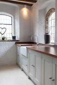 20 20 Program Kitchen Design by 25 Best 3d Kitchen Design Ideas On Pinterest Kitchen Wine Rack