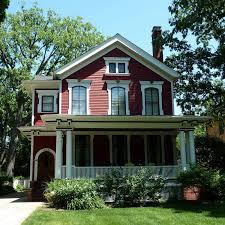 victorian house colors related post from stylish victorian house