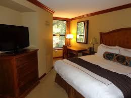 Indoor Electric Fireplace Bedroom Bedroom With Indoor Electric Fireplace Bedroom Fireplace