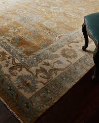 12 X 15 Area Rug Brilliant Large Area Rugs 12x15 Area Rugs At Horchow Inside 12 X