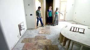 kitchen tile paint ideas floor tile paint home depot tiles for kitchen ideas sale cape town