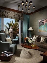 Hgtv Designer Portfolio Living Rooms - 155 best great rooms images on pinterest ceiling beams ceilings