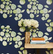Temp Wallpaper by This New Temporary Wallpaper Is Both Chic And Cheap Domino