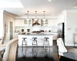 kitchen cabinet cornice kitchen cornice ideas valences back to post valances ideas for