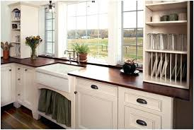 Standalone Kitchen Cabinets by Stand Alone Kitchen Cabinets Stand Alone Kitchen Cabinets Argos