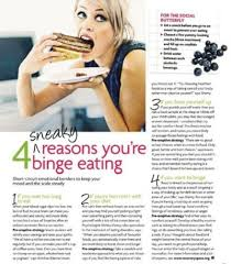 Bed Eating Disorder 19 Best Binge Eating Disorder Images On Pinterest Binge Eating