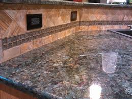 verde butterfly granite countertops charlotte nc