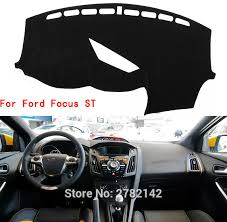 ford focus light on dashboard compare prices on ford focus dashboard lights shopping buy
