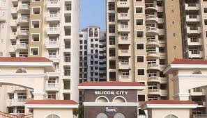 Amrapali Silicon City Floor Plan Nclt Allows Bank Of Baroda U0027s Recovery Plea Against Amrapali
