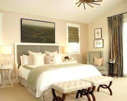 exemple deco chambre modele deco chambre decoration chambre a coucher peinture exemple de