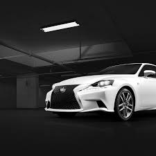 lexus dealer brisbane the single guys twofold graphic u0026 web design