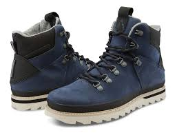 s boots uk volcom s shoes boots and booties no sale tax volcom s