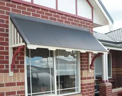 Wooden Awning Kits Window Canopies And Timber Window Awnings In Decorative Timber In