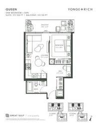 Ikea Floor Plans 270 Sq Ft Floor Plan By Ikea Dream Home Pinterest Tiny