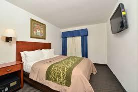 Comfort Inn And Suites Fenton Mi Comfort Inn U0026 Suites Cahokia East Saint Louis Il United States