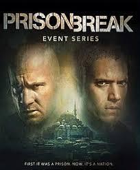 cerita film operation wedding the series prison break season 5 wikipedia