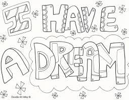 i have a dream art martin luther king pinterest dream art