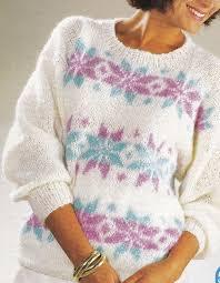 44 best knitting patterns fair isle intarsia u0026 multi coloured