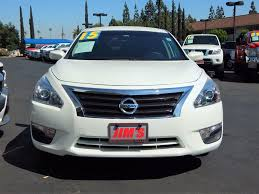 nissan altima 2015 ls 2015 used nissan altima 4dr sedan i4 2 5 s at jim u0027s auto sales