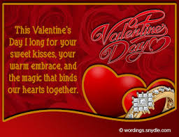 our s day together valentines day messages for boyfriend wordings and messages