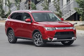 mitsubishi canada price here are 10 suvs you can buy with top safety ratings driving