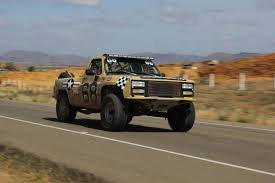 dodge baja truck vintage road rage the trucks of the 2015 1000