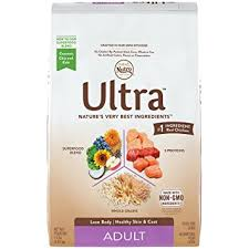 amazon com nutro ultra dry dog food 15 pounds pet supplies