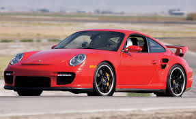 red porsche truck toodle oo gt2 porsche 911 product manager says next gt2 in doubt