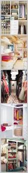 Organizing Closets 8 Best Closet Organize By Color Images On Pinterest Closet