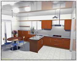 simulateur cuisine 3d charmant cuisine 3d gratuit photos de conception de cuisine