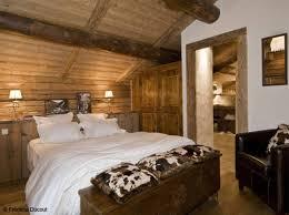 chambre sous sol 35 chambres sous les combles décoration
