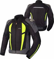 mens textile motorcycle jacket compare prices on textile motorcycle jackets online shopping buy