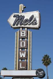 479 best bowling images on pinterest bowling signage and