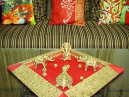 when creative juices flow few handicrafts my home